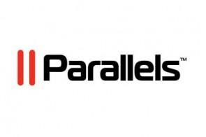 Logo paralles blog