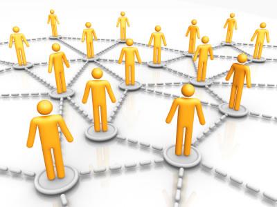 redes-sociales_2[1]