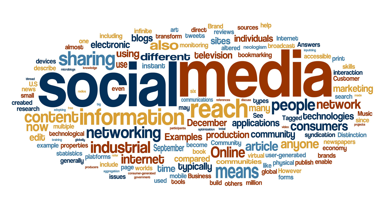 necesidad-de-social-media[1]