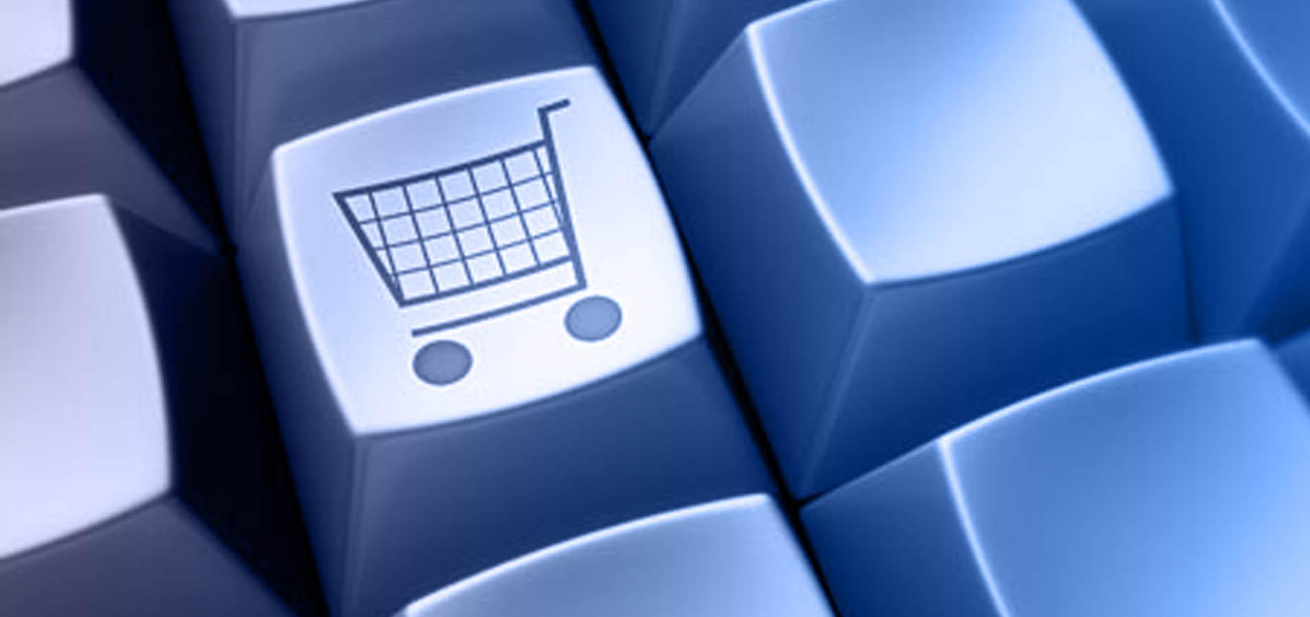 social-media-y-el-crecimiento-de-e-commerce[1]