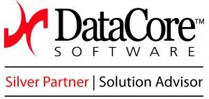 Grupo Trevenque obtiene cla certificacion Silver Partner Datacore