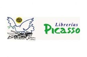 Picaso blog