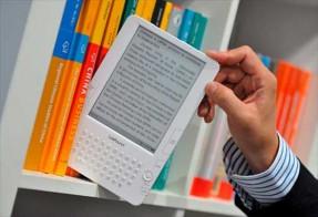 Libro-electronico1