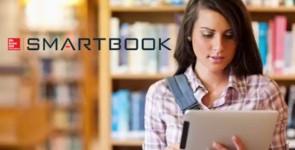 Smartbook-02-420x215 copy