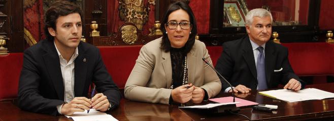 Maria-Frances-Saavedra-y-Trevenque-Redes-sociales-y-comercios-01[1]