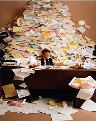 papel-administracion