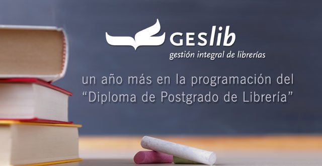 Geslib_diploma