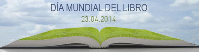 dia_libro_2014