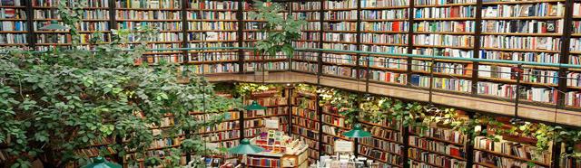 Librería Colombiana ok
