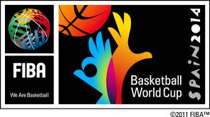 FIBA2014590.330
