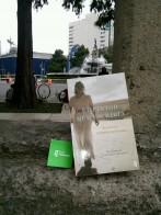Bibliodiversidad_1