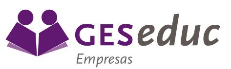 Geseduc_empresas