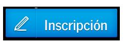 Boton_inscripcion_CCA