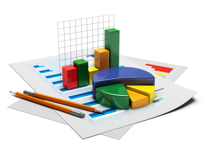 El análisis del sector editorial favorece la toma de decisiones. / G.T.