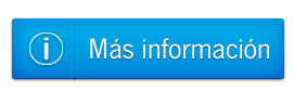 Boton_info_cca