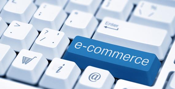 Grupo Trevenque ya ha desarrollado con éxito más de 100 proyectos de comercio electrónico. / G.T.