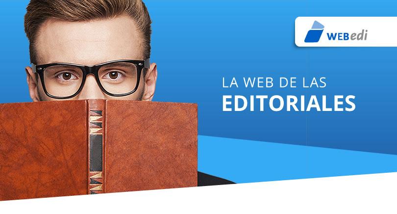 webedi cabecera
