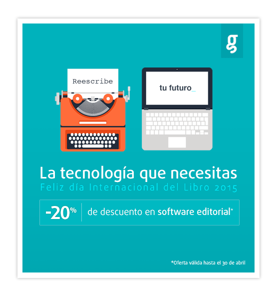 libro-email