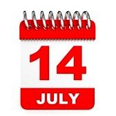 29932421-calendario-en-el-fondo-blanco-14-de-julio-ilustracion-3d