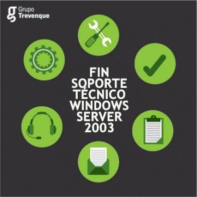 Fin_servicio_tecnico