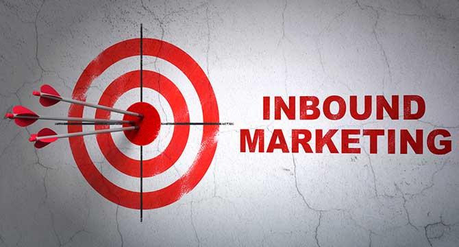 que-es-inbound-marketing_wokomedia