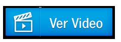 vervideo_CCA