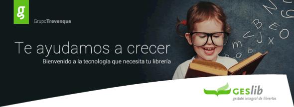 Cabecera_A