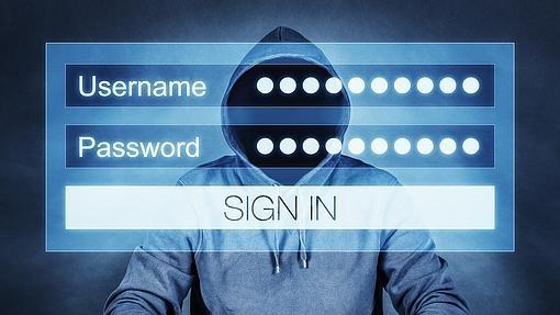 ciberseguridad--510x287
