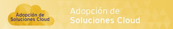 adopcion_de_soluciones1