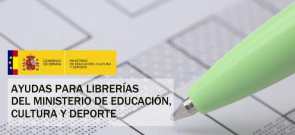Ayudas-librerías-MinC-720x330