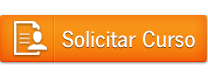 208x74xSolicitar-Curso.png.pagespeed.ic.NYW2NA6FpQ