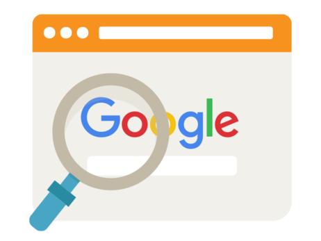 SEO-Actualizacion-Google