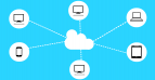 cloud-computing-2153286_1280