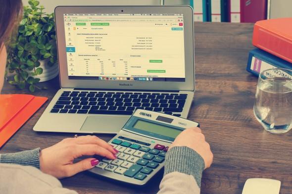 Integración de ERP con ecommerce
