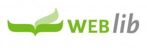 Weblib_color_png