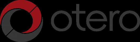 Logo-Otero-bueno